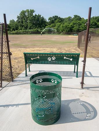 190708 Dog Park 1
