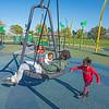 191015 Playground Dedication 1