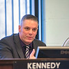 190403  City Council Kennedy 2