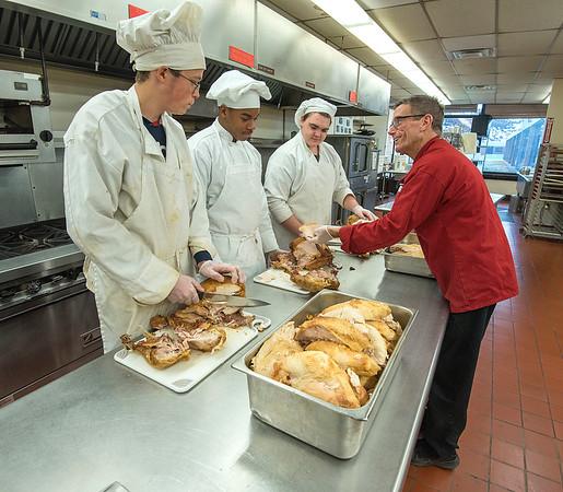191122 BOCES Thanksgiving 1