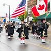 190525 Memorial Day Parade 12