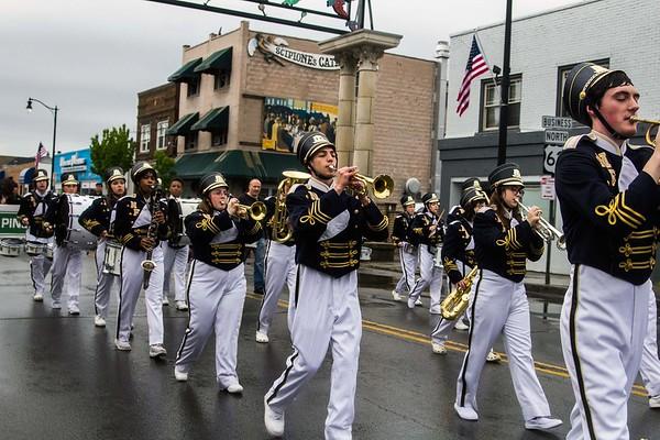 190525 Memorial Day Parade 4