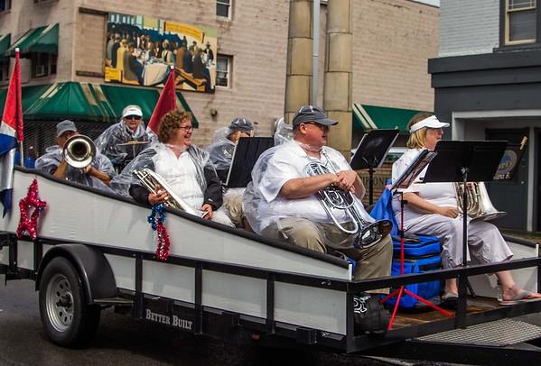 190525 Memorial Day Parade 19