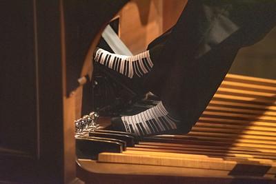 190715 Organ Concert 2