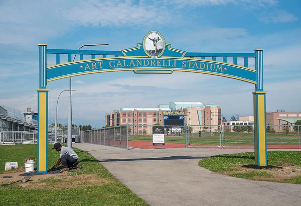 191001 NFHS Stadium