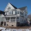 190308 Zombie Home 1