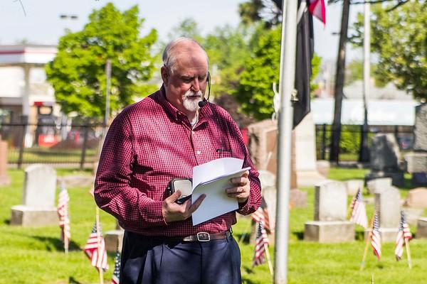 190527 Memorial Day Oakwood 3