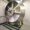 190410 Wind Turbine 1