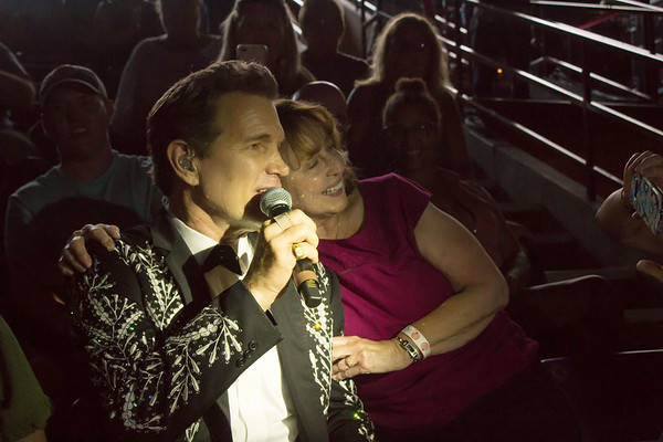 Chris Isaak 4 - 073019