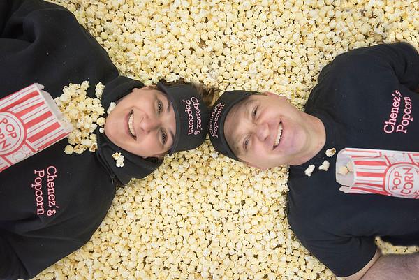 190422 Popcorn 1