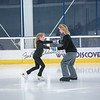 190603 LKPT Mag Skating 1
