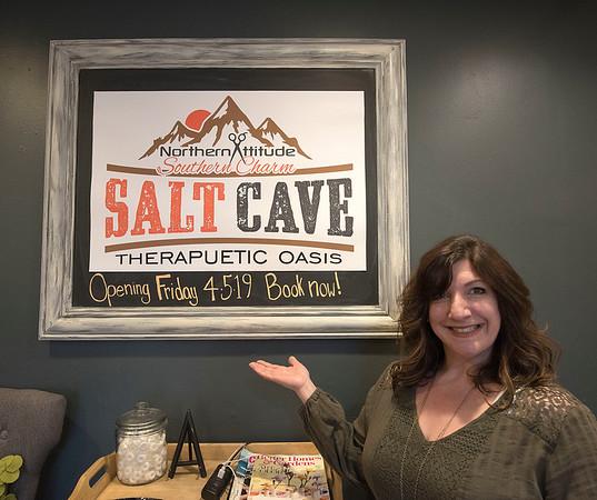 190411 Salt Room 2
