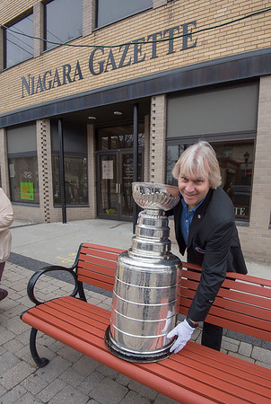 190416 Stanley Cup 1