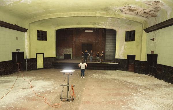 190506 Niagara Post Theatre 1