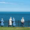 190828 Amish Enterprise 2