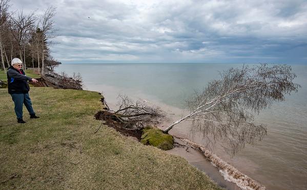 190426 Shore Erosion 3