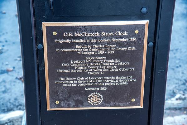 191212 Landmark Clock 7