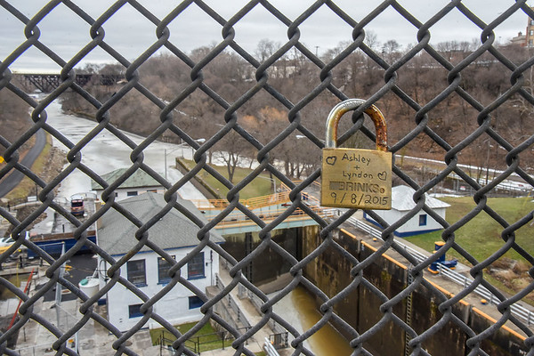 190205 Love Locks 6