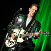 Chris Isaak 2 - 073019
