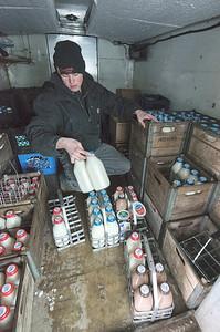 190110 Milkman 3