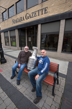 190416 Stanley Cup 4