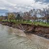 190426 Shore Erosion 2