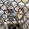 190205 Love Locks 2