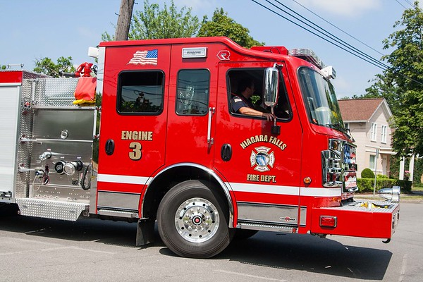 190718 New fire engine 6