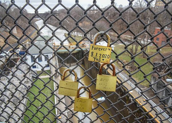 190205 Love Locks 5