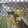190205 Love Locks 5
