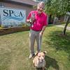190711 SPCA Director 1