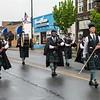 190525 Memorial Day Parade 11