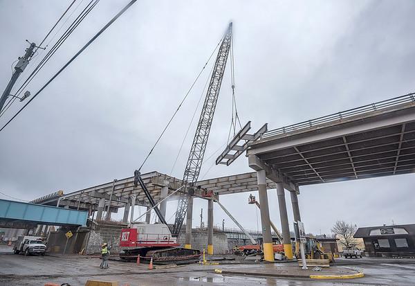 190405 Bridge Demo 1