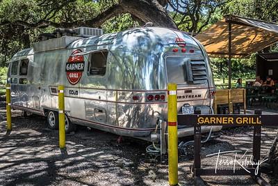 Garner State Park-4498
