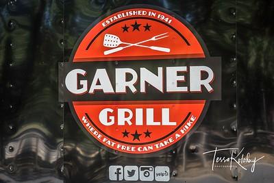Garner State Park-4500