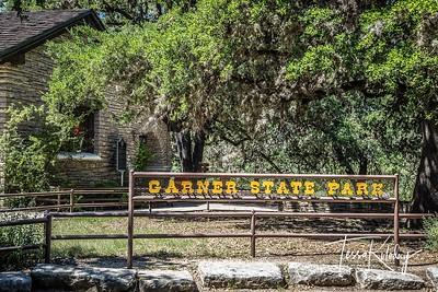 Garner State Park-4501