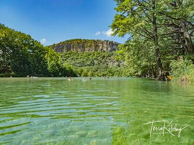 Garner State Park-7190026