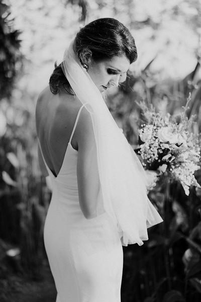 Hoi An Wedding - Intimate Wedding of Angela & Joey captured by Vietnam Destination Wedding Photographers Hipster Wedding-0420
