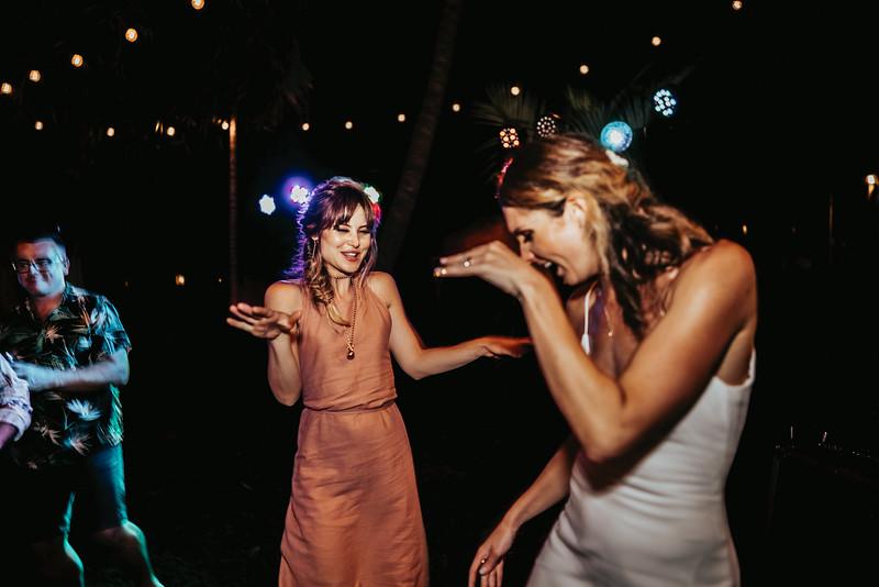 Hoi An Wedding - Intimate Wedding of Angela & Joey captured by Vietnam Destination Wedding Photographers Hipster Wedding-9939
