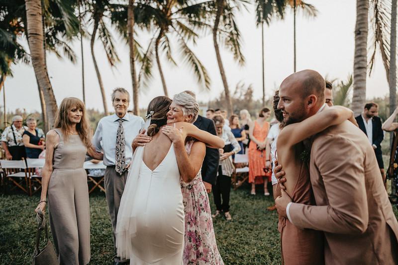 Hoi An Wedding - Intimate Wedding of Angela & Joey captured by Vietnam Destination Wedding Photographers Hipster Wedding-8758