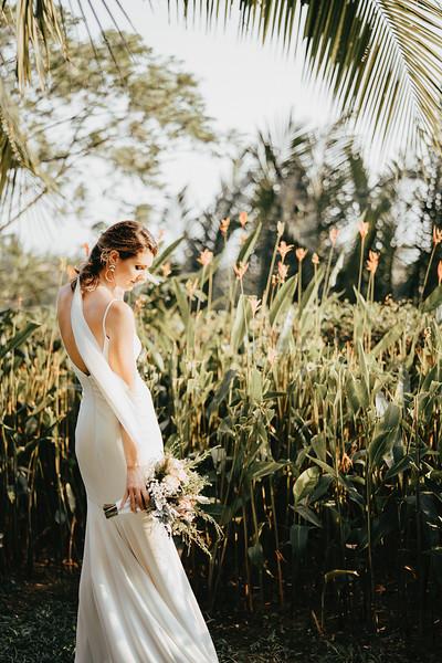 Hoi An Wedding - Intimate Wedding of Angela & Joey captured by Vietnam Destination Wedding Photographers Hipster Wedding-0399