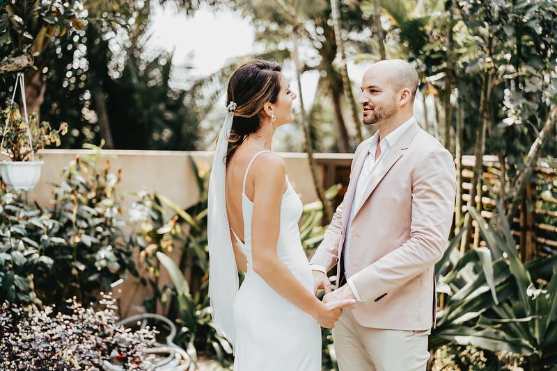 Hoi An Wedding - Intimate Wedding of Angela & Joey captured by Vietnam Destination Wedding Photographers Hipster Wedding-0108