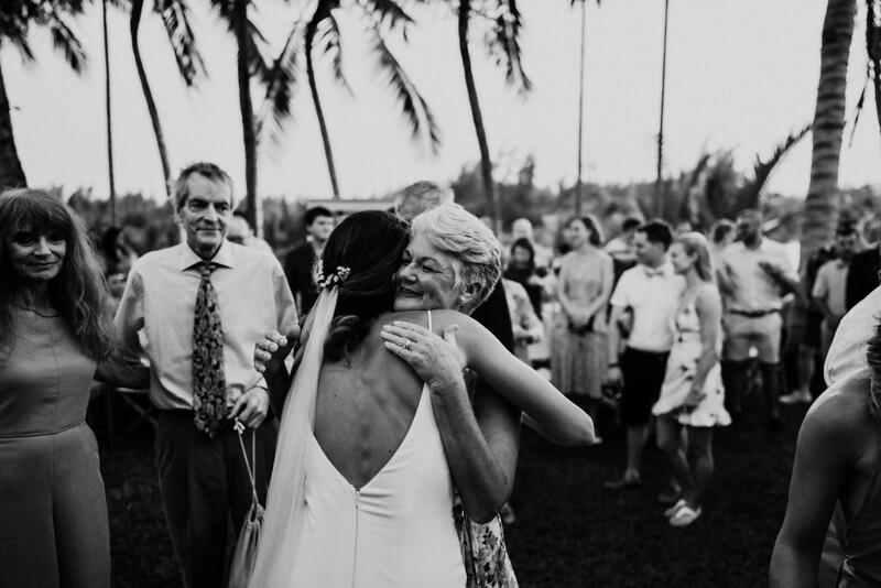 Hoi An Wedding - Intimate Wedding of Angela & Joey captured by Vietnam Destination Wedding Photographers Hipster Wedding-8768