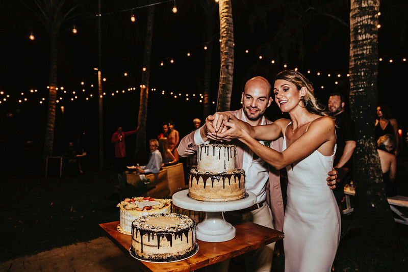 Hoi An Wedding - Intimate Wedding of Angela & Joey captured by Vietnam Destination Wedding Photographers Hipster Wedding-9119-2