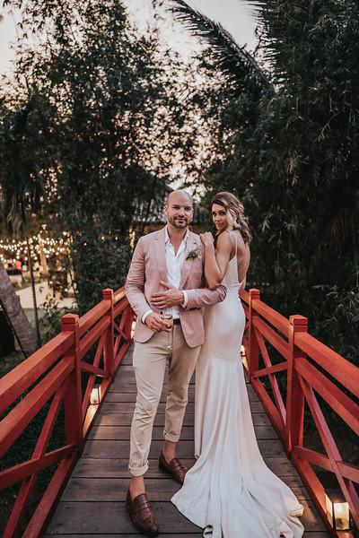 Hoi An Wedding - Intimate Wedding of Angela & Joey captured by Vietnam Destination Wedding Photographers Hipster Wedding-8998