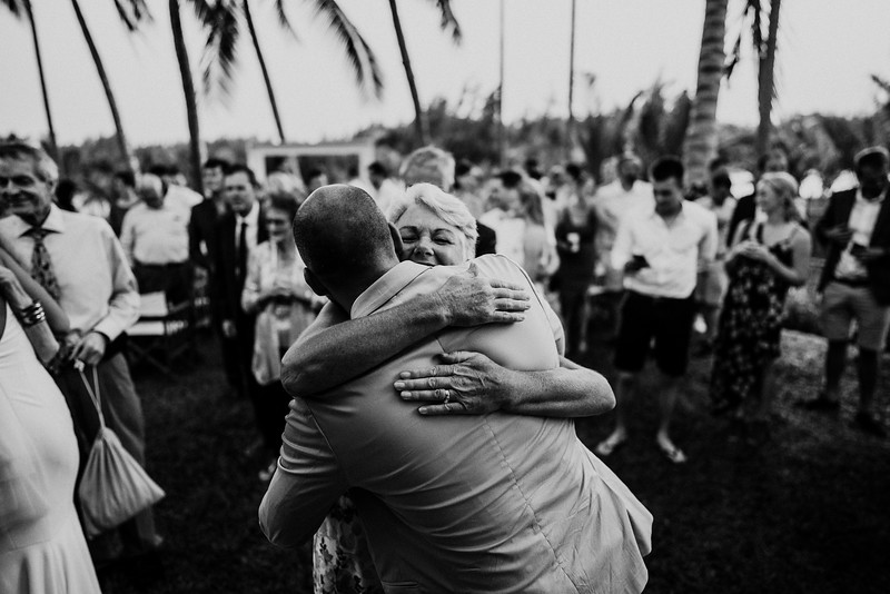 Hoi An Wedding - Intimate Wedding of Angela & Joey captured by Vietnam Destination Wedding Photographers Hipster Wedding-8774