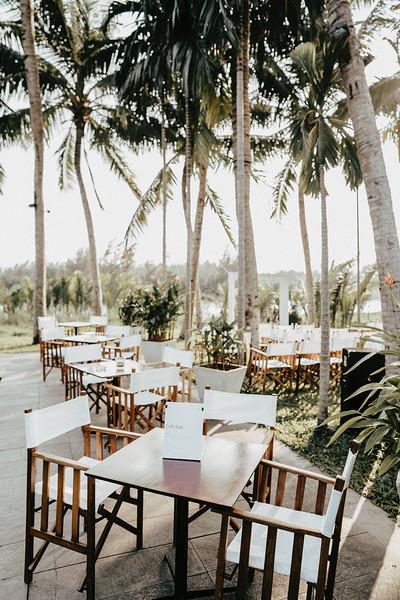Hoi An Wedding - Intimate Wedding of Angela & Joey captured by Vietnam Destination Wedding Photographers Hipster Wedding-8478
