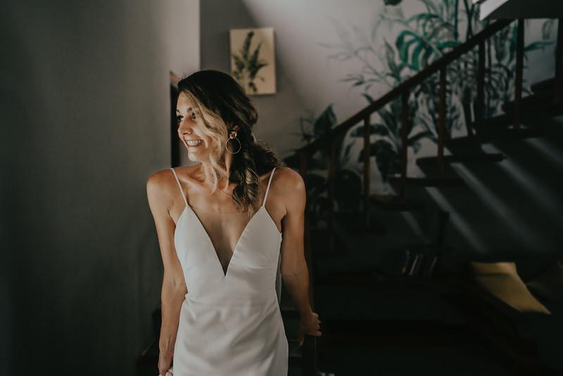 Hoi An Wedding - Intimate Wedding of Angela & Joey captured by Vietnam Destination Wedding Photographers Hipster Wedding-8013