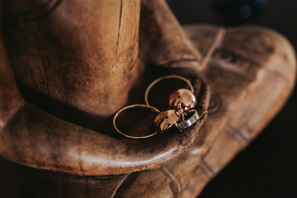 Hoi An Wedding - Intimate Wedding of Angela & Joey captured by Vietnam Destination Wedding Photographers Hipster Wedding-0005