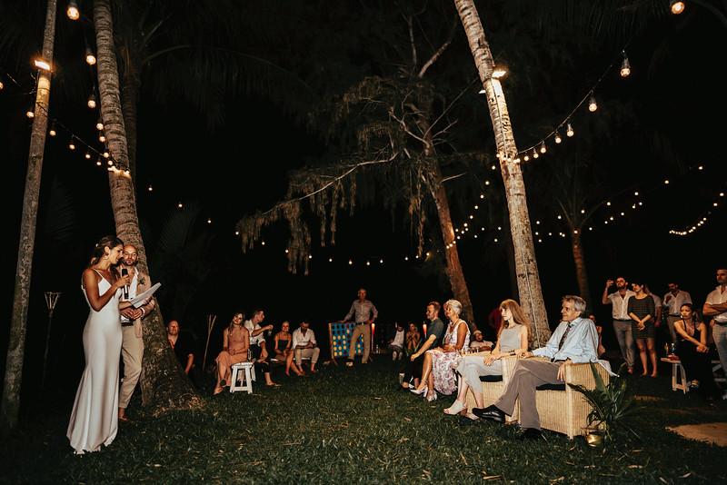 Hoi An Wedding - Intimate Wedding of Angela & Joey captured by Vietnam Destination Wedding Photographers Hipster Wedding-9112